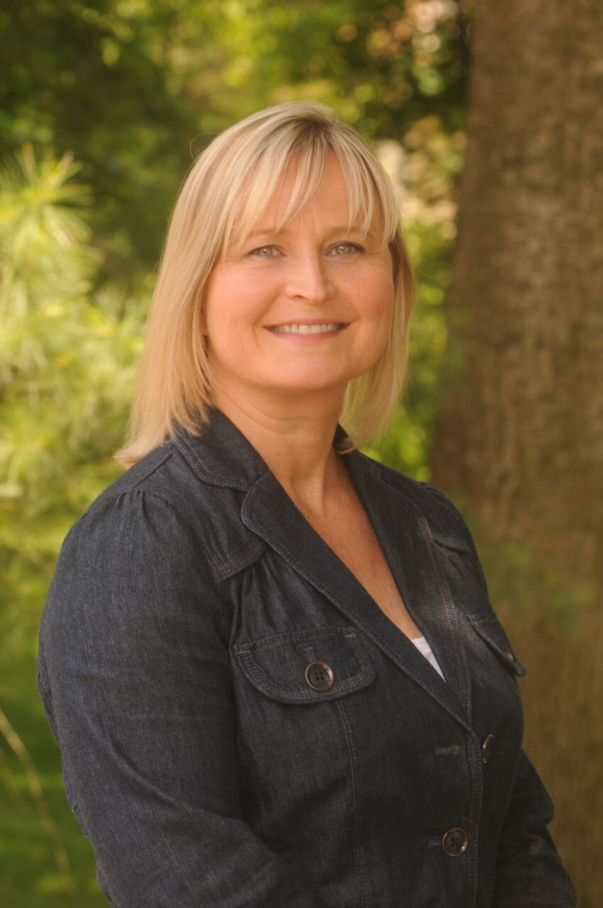 Karen J. Bauman, M.A., CCC-A : Audiologist