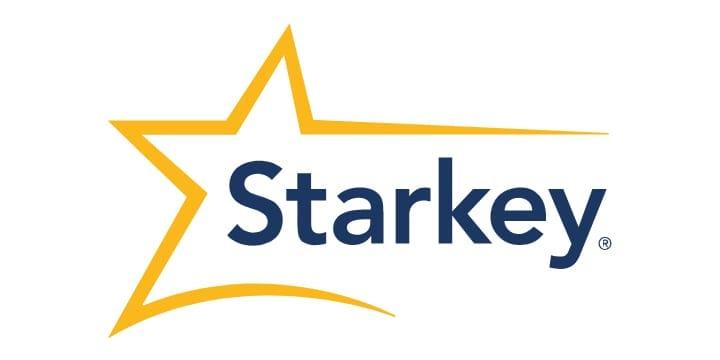 manufacturer starkey@2x