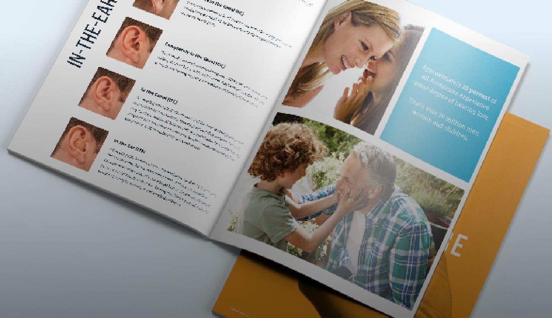 cta 2 hearing aid guide full bg@2x