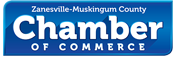 Zanesville Muskingum County Chamber Of Commerce