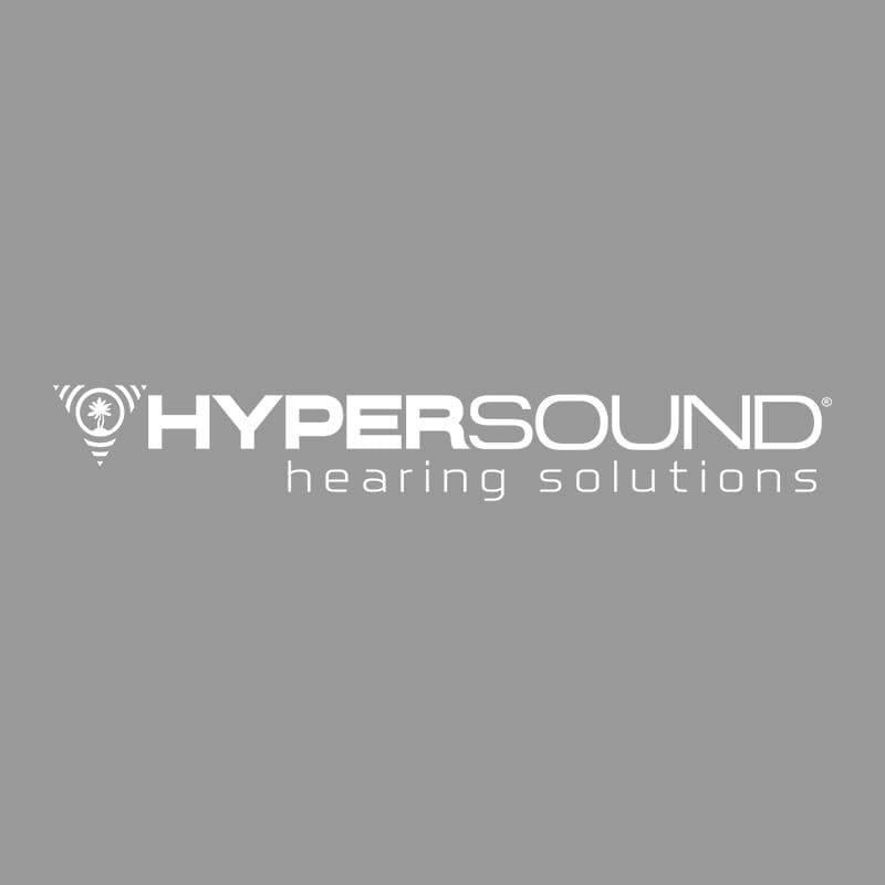 hypersound 1