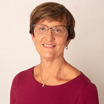 Dr. Dana Jickell : Audiologist