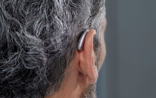 image hearing aid fitting@2x