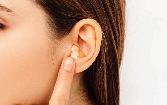 image custom ear molds@2x