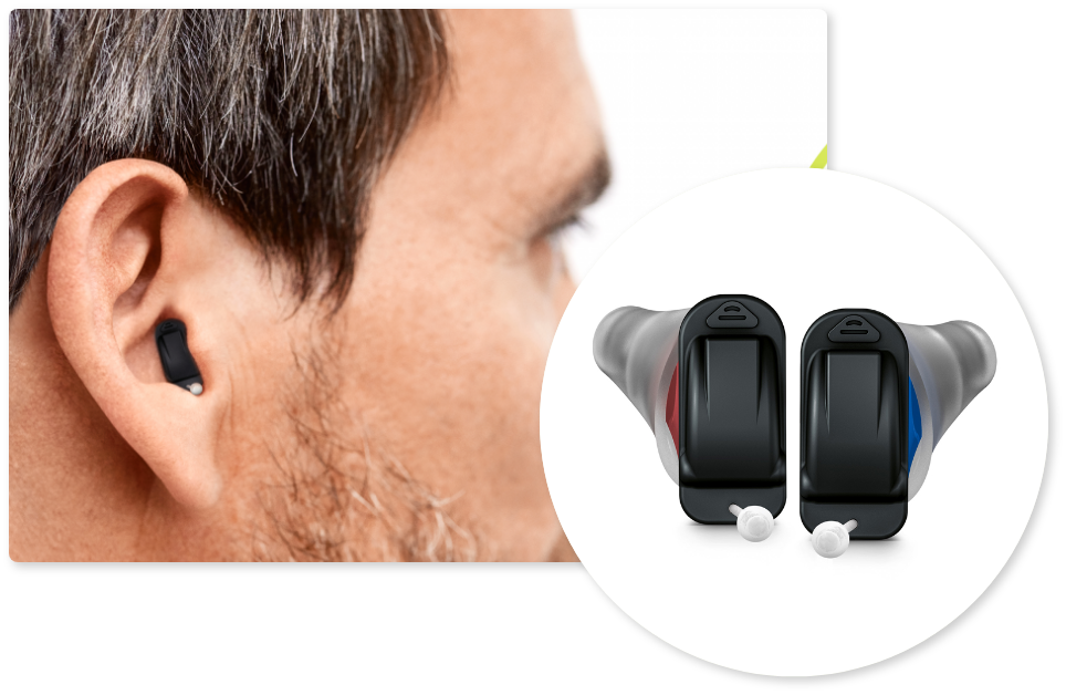 hearing aid image in the ear@2x