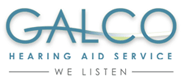Galco Hearing Aid Service
