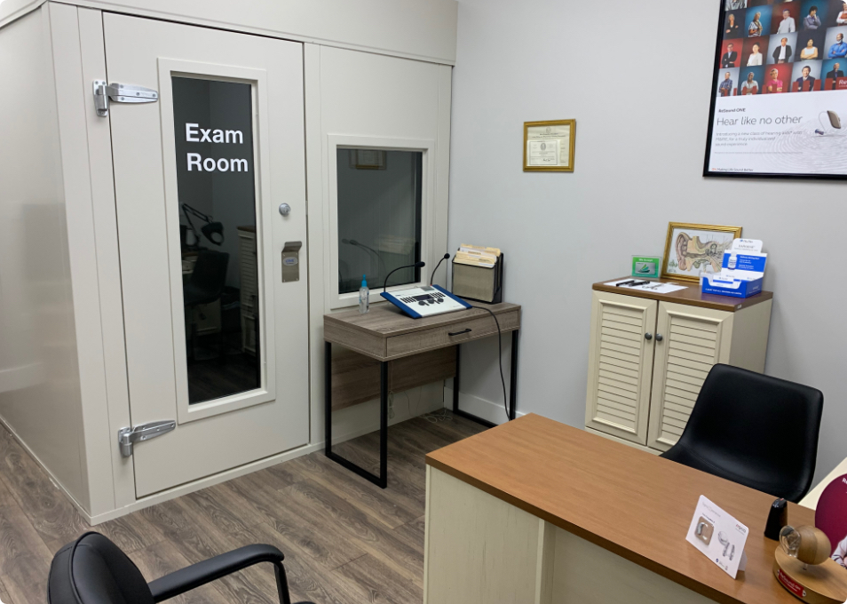 hearing services exam room image@2x