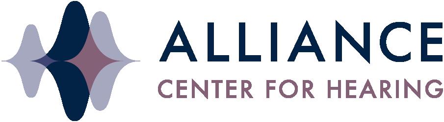 Alliance Center for Hearing