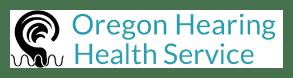 Oregon Hears