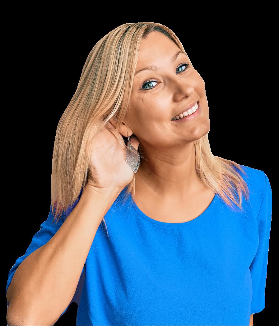 hearing loss woman@2x