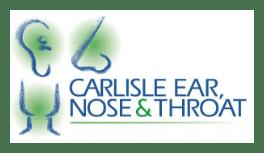 Carlisle ENT
