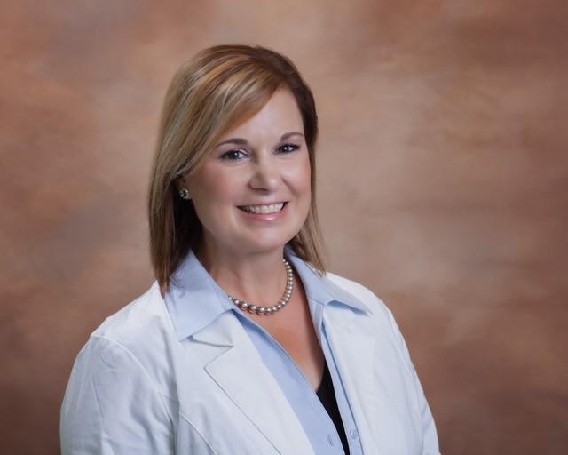 Julie L. Nelson : Hearing Instrument Specialist/Owner