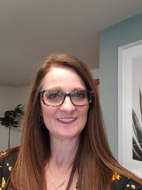 Jennifer A. Fry : Hearing Instrument Specialist (apprentice)