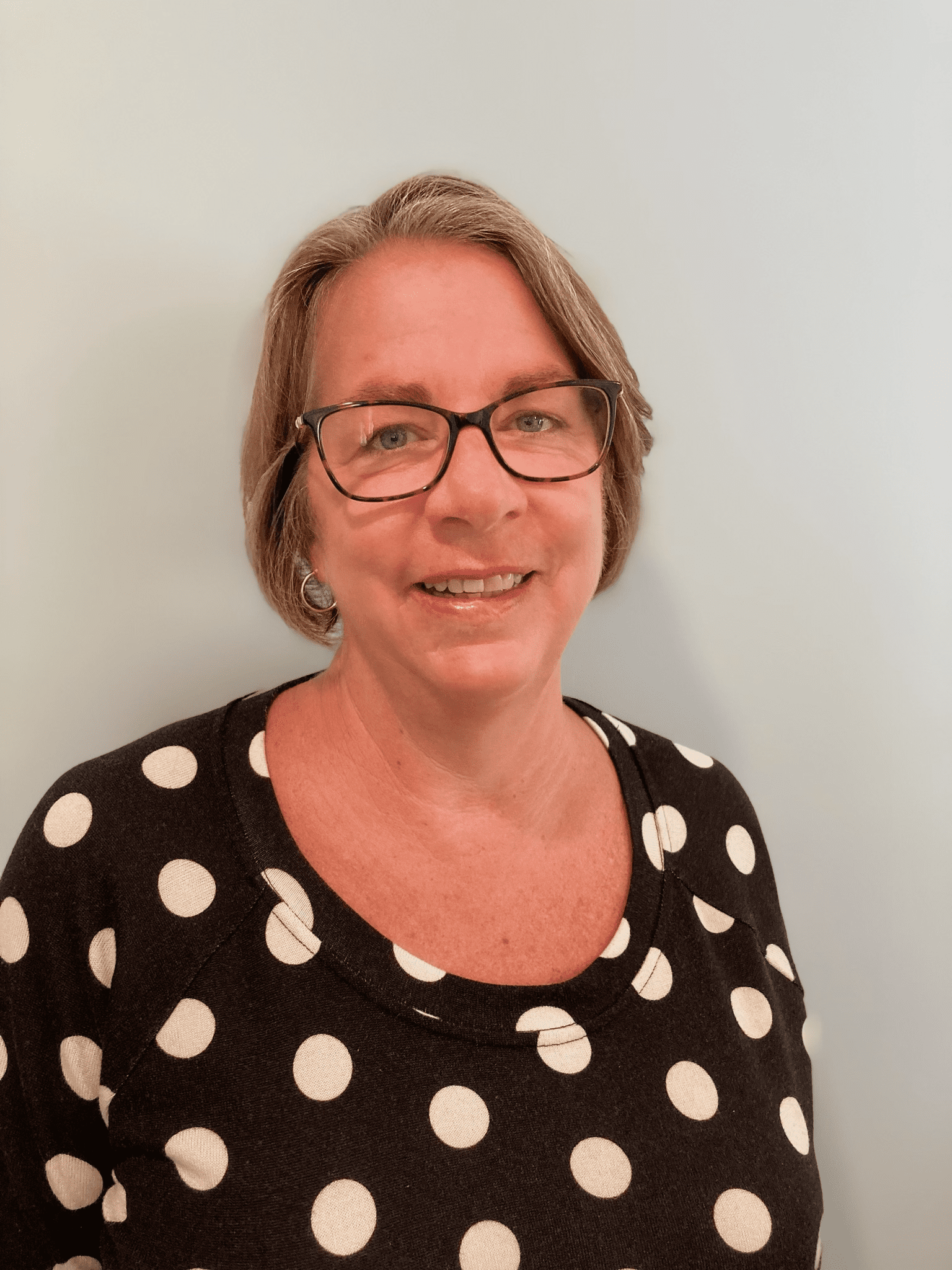 Mary Young McDermott : Patient Care Coordinator
