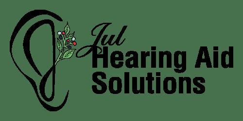Jul Hearing Aid Solutions LLC