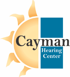 Cayman Hearing Center