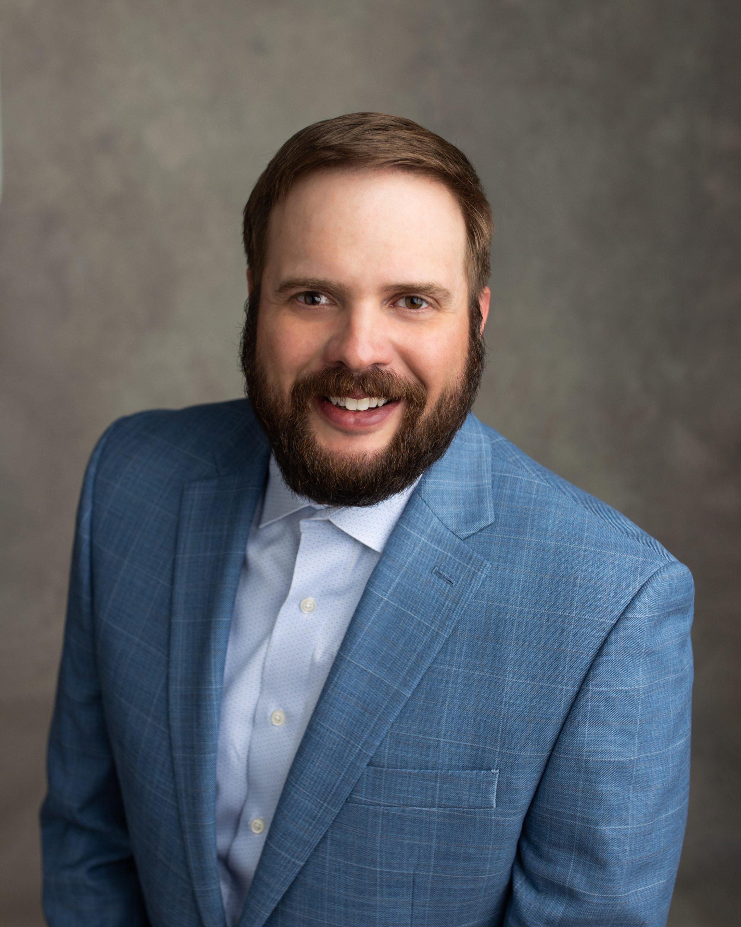Cameron Ellison, HIS COHC : Owner