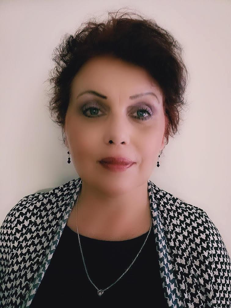 Rose Bell-Elgert : Office Manager/Patient Care Coordinator