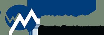 west metro chamber logo sm