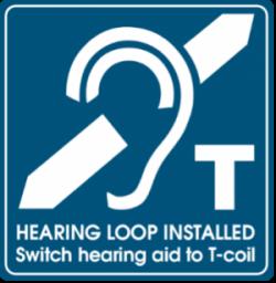Hesring loop 1 2