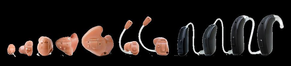 hearing aid image
