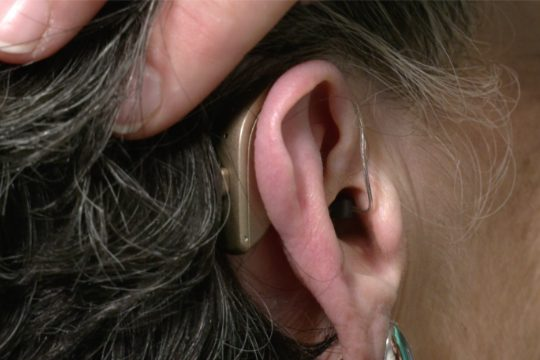 services hearing aids@2x