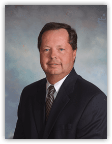 Richard L. Steighner, M.A., CCC-A, F.A.A.A., MBA : Audiologist
