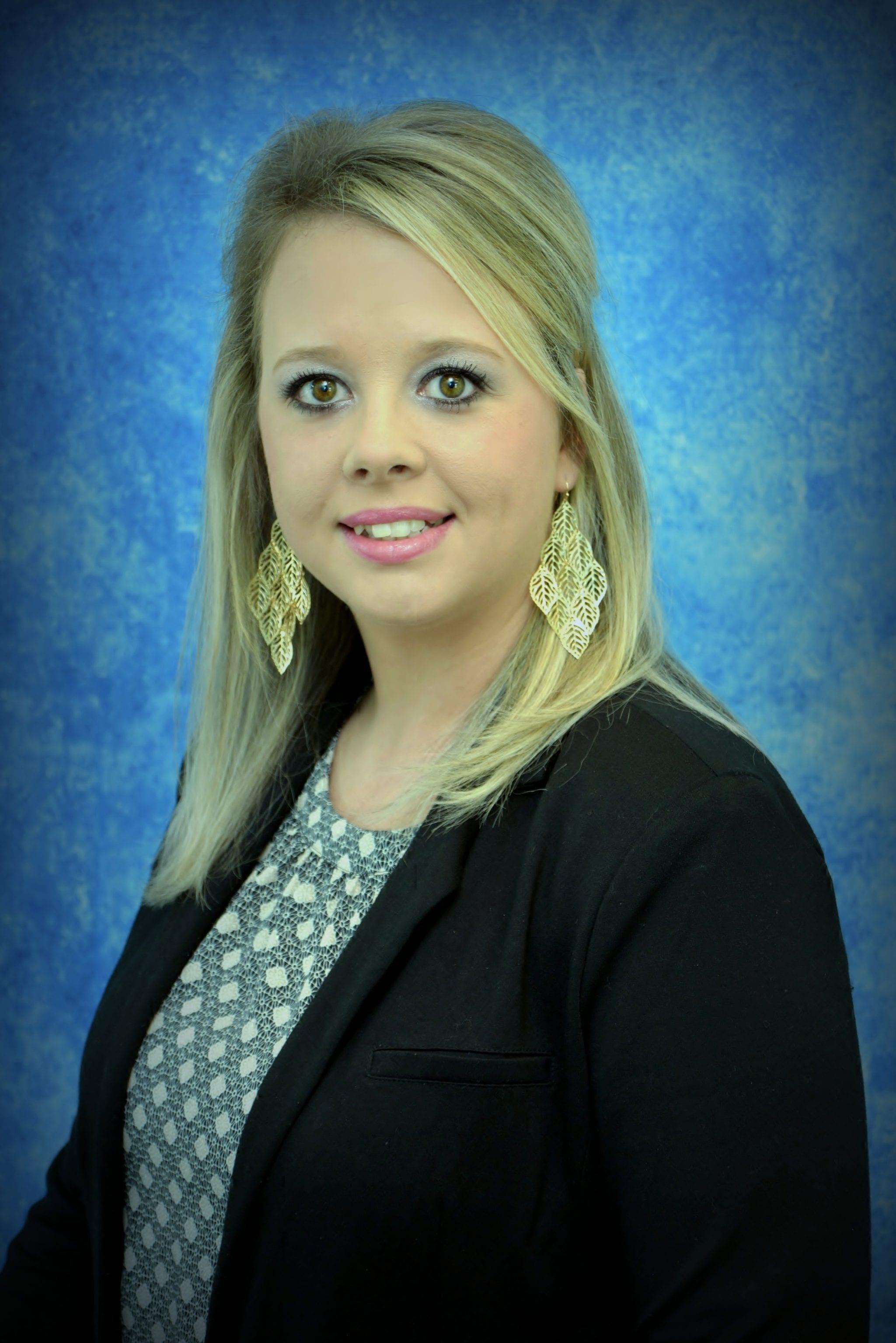 Reanna M. Campbell : Audiologist Tech