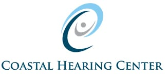 Coastal Hearing Center