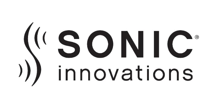 manufacturer sonic@2x