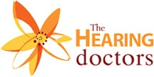 The Hearing Doctors, Inc