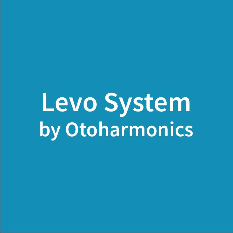 levo system 1