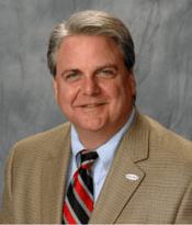 Richard Phillips : Hearing Instrument Specialist