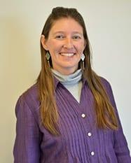 Melissa Granata :  Patient Care Coordinator