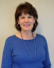 Karen Phillips : Vice President