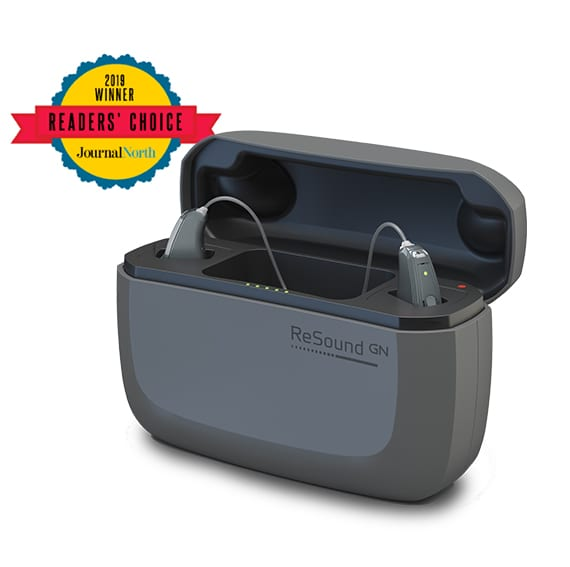 hearingaid resound readerschoice1