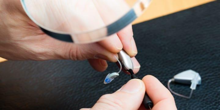 service hearing aid repair@2x