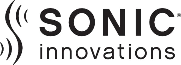 sonicinnovations color@2x