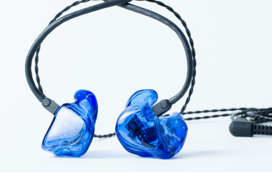hearing aid products hearing protection image@2x