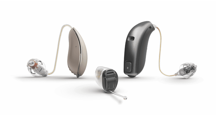 hearing aid products hearing aid styles image@2x