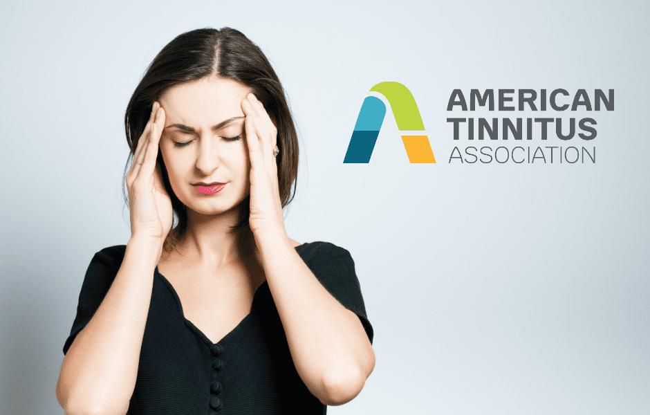services tinnitus testing image@2x