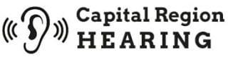 capitalregionhearing.com