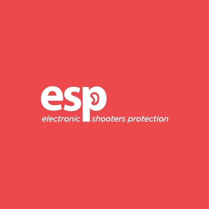 shooters logo 1