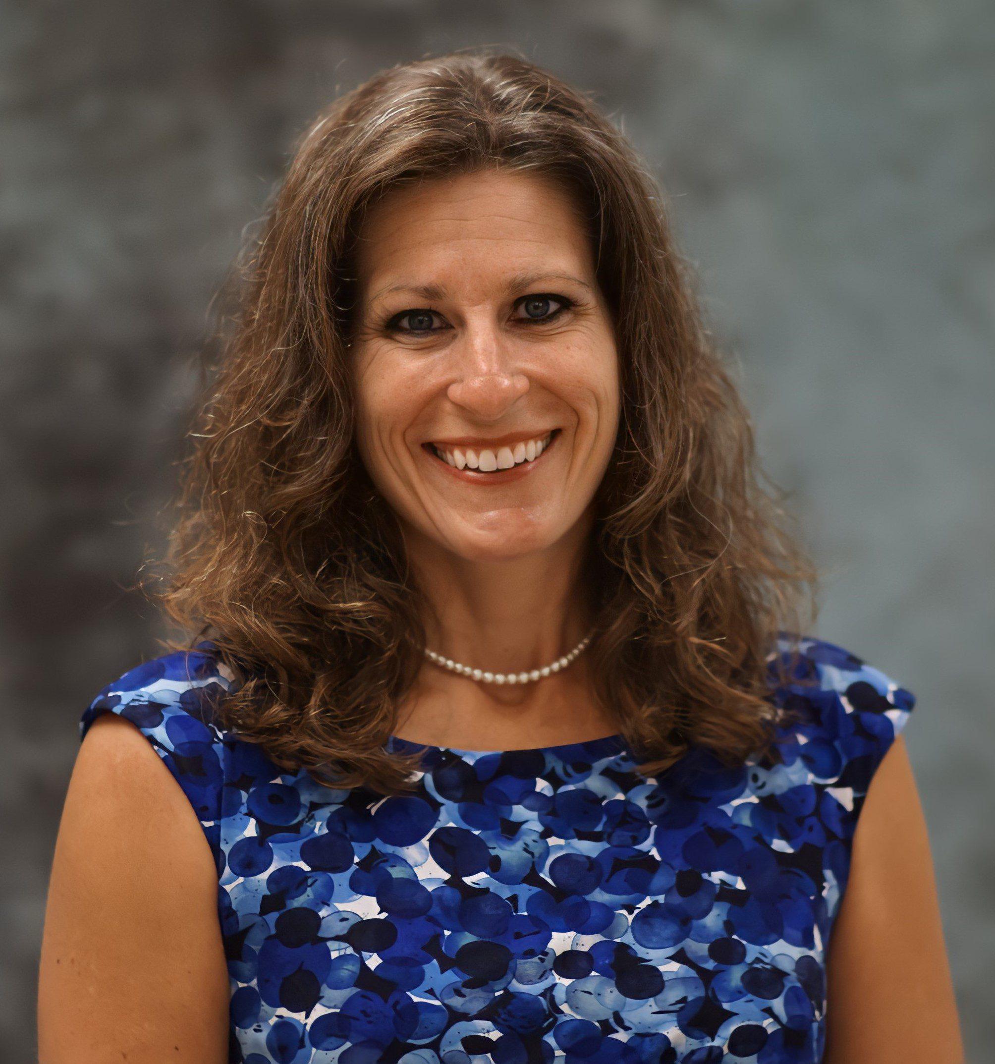 Victoria Harris, Au.D. : Dr. of Audiology