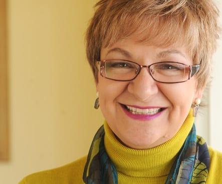 Tammy Sawyer : Clinical Audiologist