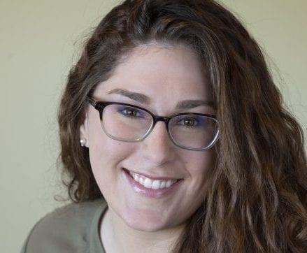 Maria Jaunakais : Doctor Of Audiology