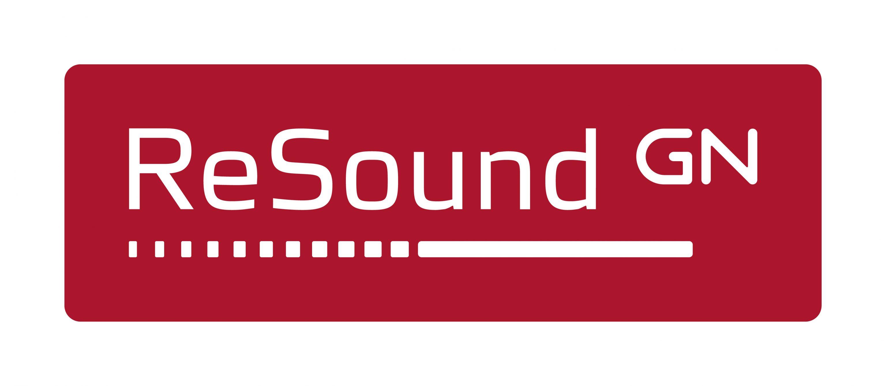 ReSound GN Logo RGB 300ppi