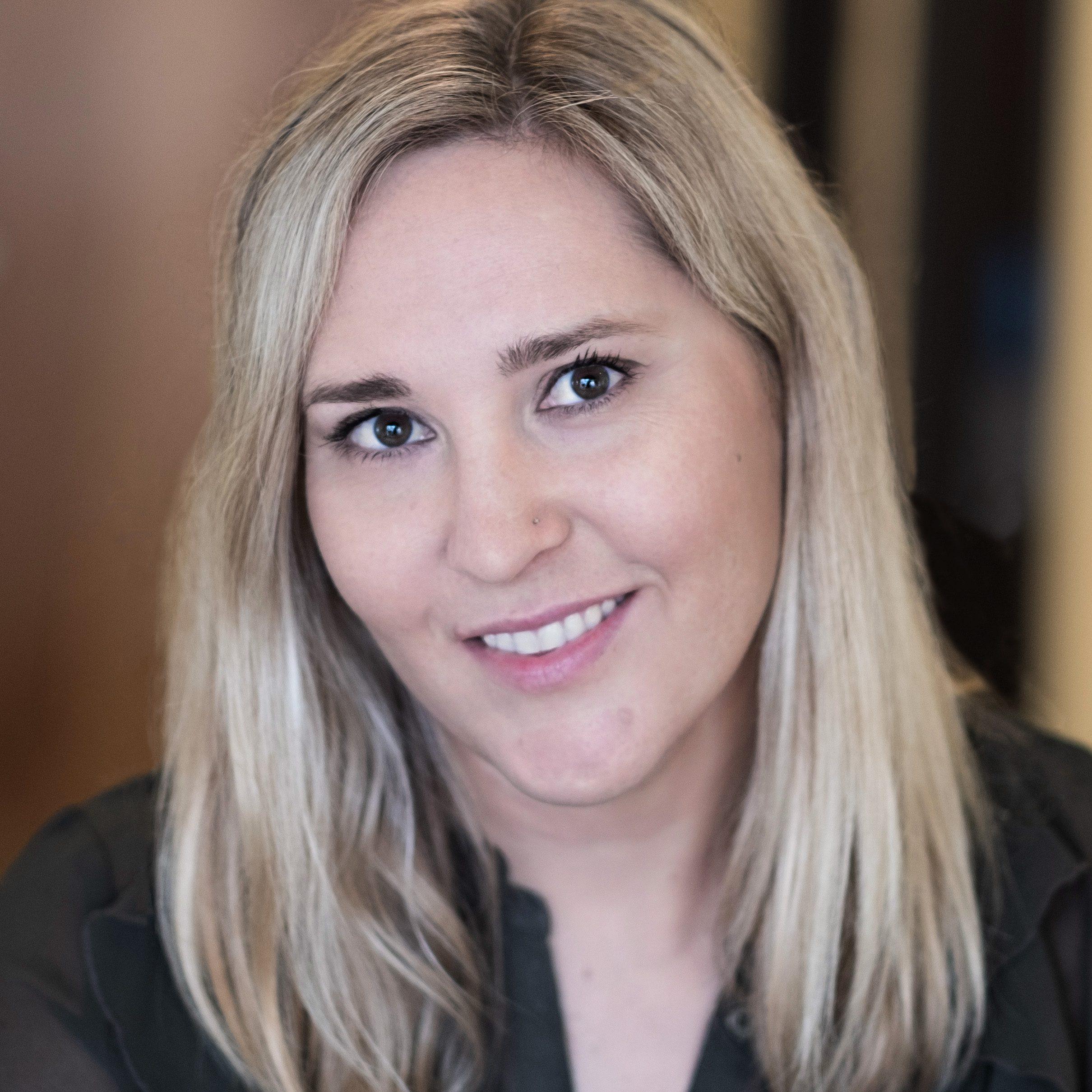 Renee Landon-Lane, Au.D. : Doctor of Audiology
