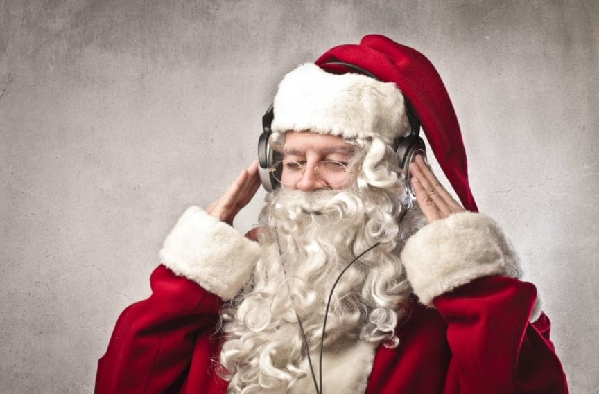 hearing better holidays