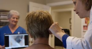 video otoscopy coates hearing 300x159